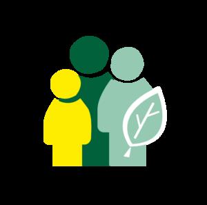 Fokusområde hållbara livsstilar och engagemang