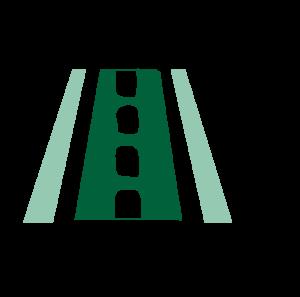 Fokusområde transporter
